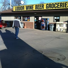 Photo taken at Sunoco by Pete W. on 12/12/2011