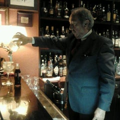 Photo taken at Scotch Corner by Gemma C. on 1/22/2012