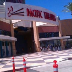 Photo taken at Pacific Theatres Winnetka 21 by Leslie O. on 8/21/2011