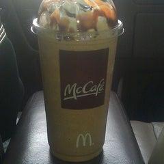 Photo taken at McDonald's by Akaia C. on 4/30/2012