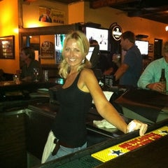 Photo taken at O'Brions by Katie N. on 9/22/2011