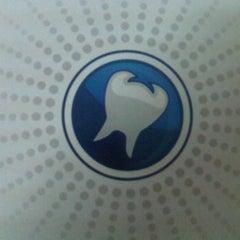 Photo taken at Dienteazul Marketing Proximidad by Daniel M. on 11/29/2011