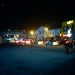 Photo taken at Muar bus express bentayan by Abiell S. on 8/18/2012