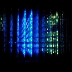 Photo taken at Neo Club by Arnaldo M. on 9/17/2011