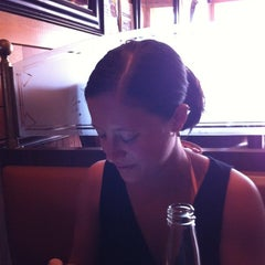 Photo taken at McCoy Creek Tavern by Toby M. on 6/16/2012
