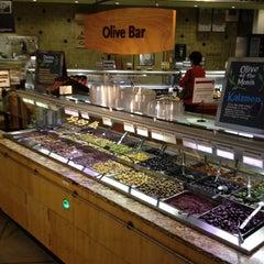 Whole Foods Belmar Address