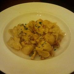 Photo taken at Tasca Restaurante Maquila by Pedro Báez Díaz @. on 1/20/2012