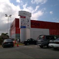 Photo taken at Vivendi Américas by Mario C. on 12/9/2011