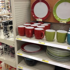 Photo taken at Target by Phil W. on 2/25/2012