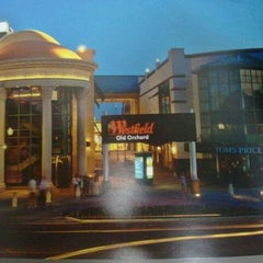 Photo taken at Westfield Old Orchard by Jason K. on 3/22/2012