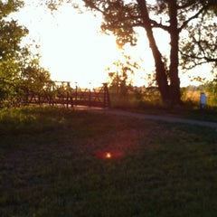 Photo taken at Niwot Loop by Melinda J. on 7/14/2012