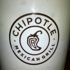 Photo taken at Chipotle Mexican Grill by Jim H. on 7/14/2012
