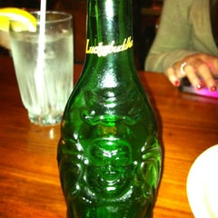 Photo taken at Kam's Fine Chinese Cuisine by Peter M. on 11/23/2011