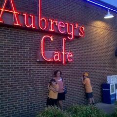Photo taken at Aubrey's Farragut by Edward M. on 9/11/2011