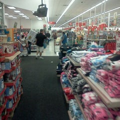Photo taken at Kmart by Ray B. on 12/1/2011
