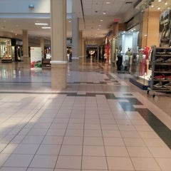 Photo taken at Westfield Sunrise by Jig S. on 10/1/2011