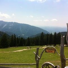 Photo taken at Kofce by Željko M. on 6/24/2012