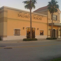 ballard designs furniture home store in southeast letgo ballard designs grommeted lin in jacksonville fl