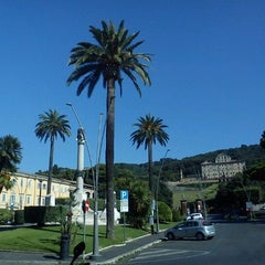 Photo taken at Frascati by Antonio G. on 8/18/2011