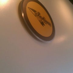 Photo taken at Which Wich Superior Sandwiches by Jeff M. on 8/30/2011