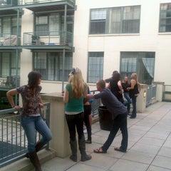 Photo taken at JD Reardons by Matt D. on 3/18/2012