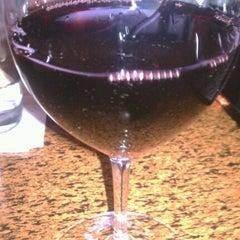 Photo taken at Block 7 Wine Company by Kimberlee K. Heinsohn Henao H. on 12/29/2011