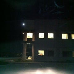 Photo taken at Dell Perot Systems by Mandy E. on 11/10/2011