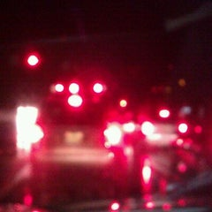 Photo taken at Whitemarsh/Walther Intersection by Michael H. on 11/21/2011