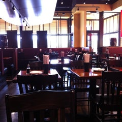 Photo taken at Pei Wei by Grant L. on 7/22/2011