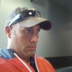 Photo taken at Lee Trevino Training Center by BILLY CARTER W. on 8/21/2011