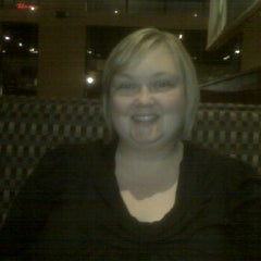 Photo taken at Aubrey's Lenoir City by Joey E. on 1/24/2012