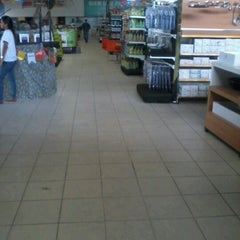 Photo taken at Lampadinha by Clarence Z. on 6/26/2012