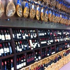 Photo taken at Bardisa by Sergio M. on 6/2/2012