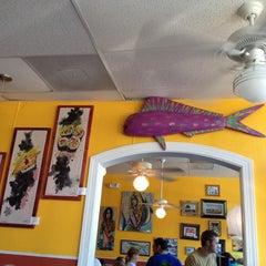 Mr fish myrtle beach sc for Mr fish seafood restaurant myrtle beach sc