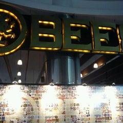 Photo taken at Beer by John C. on 7/4/2012