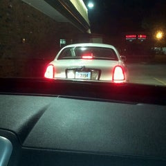 Photo taken at Wendy's by Rochelle M. on 4/28/2012