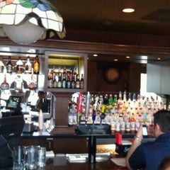 Photo taken at Ernie's Pub & Grille by Bill S. on 5/1/2012