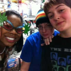 Photo taken at Fairvilla Mega Store by Taylor J. on 2/16/2012