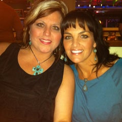 Photo taken at Chili's Grill & Bar by Angel P. on 6/30/2012