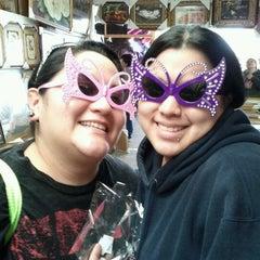 Photo taken at Poteet Flea Market by Boog D. on 12/18/2011