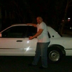 Photo taken at buy-wise auto parts by Mary D. on 2/1/2012