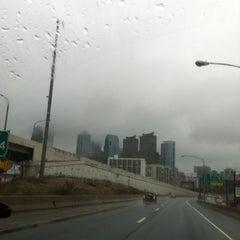 Photo taken at City of Philadelphia by Jason C. on 12/7/2011