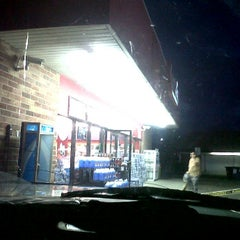 Photo taken at Kum & Go by Amber K. on 9/2/2011