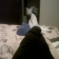 """Photo taken at Hotel & Suites """"El Cortijo"""" by R@Y on 8/2/2012"""