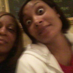 Photo taken at Olive Garden by Lisa R. on 1/7/2012