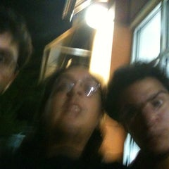 Photo taken at Taco Bell by Jonathan M. on 7/24/2011