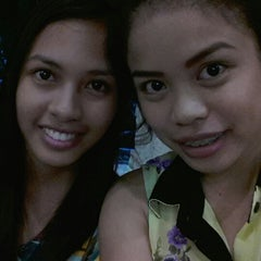 Photo taken at Pado Resort by karena l. on 9/1/2012