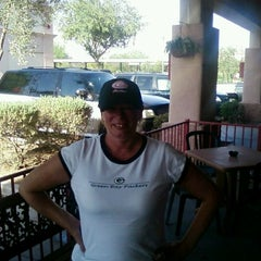 Photo taken at House Of Brews by Julie P. on 1/1/2012
