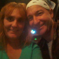 Photo taken at The Greene Turtle by Diane P. on 3/4/2012