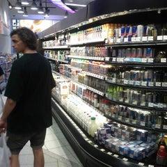 Photo taken at Walgreens by Patrick P. on 6/30/2012